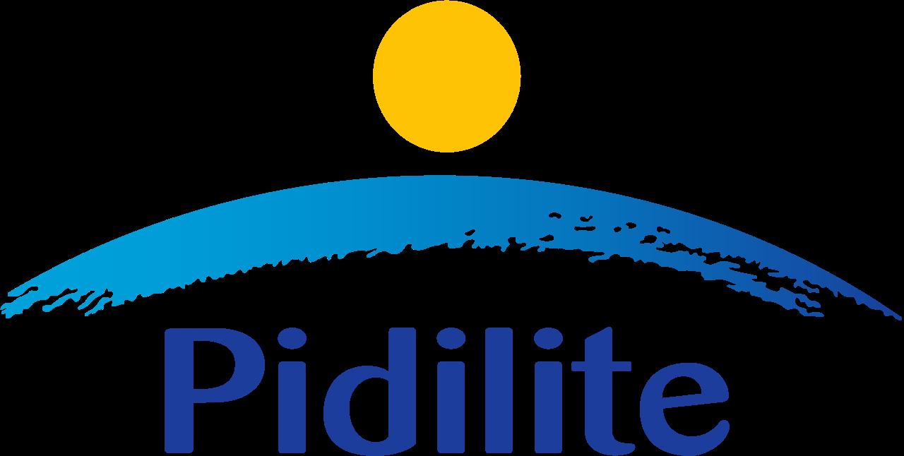 Pidilite (Dr. Fixit)