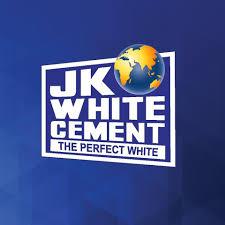 JK White