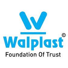 Walplast