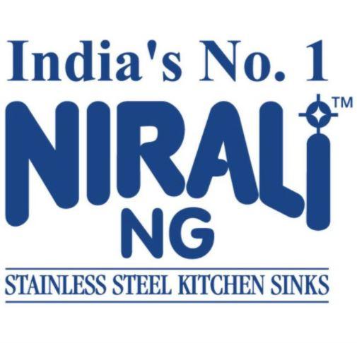 Nirali NG